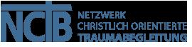 logo-nctb-rauchblau