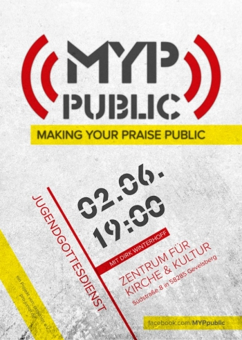 myp2.jpg