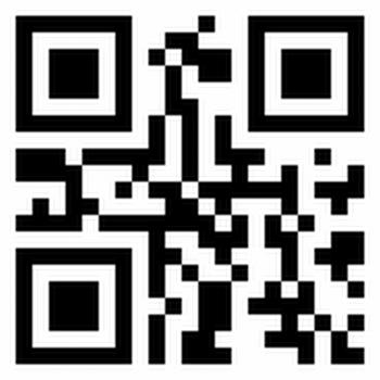 qr-code_klein.jpg