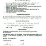 EP Zertifikat Andreas Timmler Seite_2