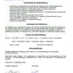 EP Zertifikat Bernd Koblischke 2